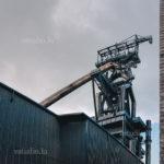 Industrial landscape | Fine Art Prints |